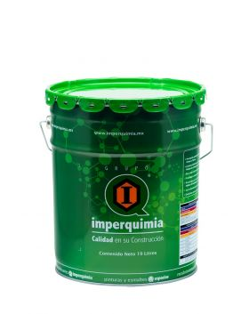 Barrera de Vapor Impercoat Vapor Wet 19 Litros